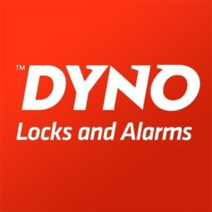 Dyno Glazing are a sister company of Dyno Locks